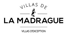 Villas de la Madrague